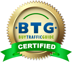 Buy Traffic Guide On How To Get More Traffic To Your Website